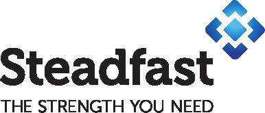 Steadfast Logo
